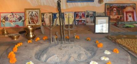 Vashikaran Se Bachne Ke Upay - Vashikaran Mantra Expert