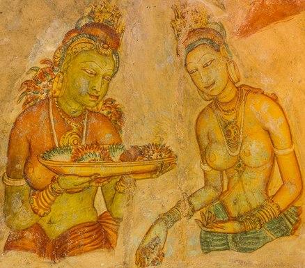 Shabar Mantra Siddhi Sadhana