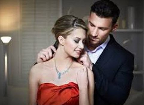 Wife Vashikaran Powerful Mantra